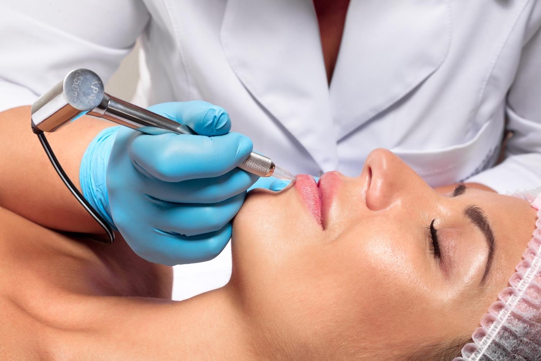 Цены на перманентный макияж в алматы
